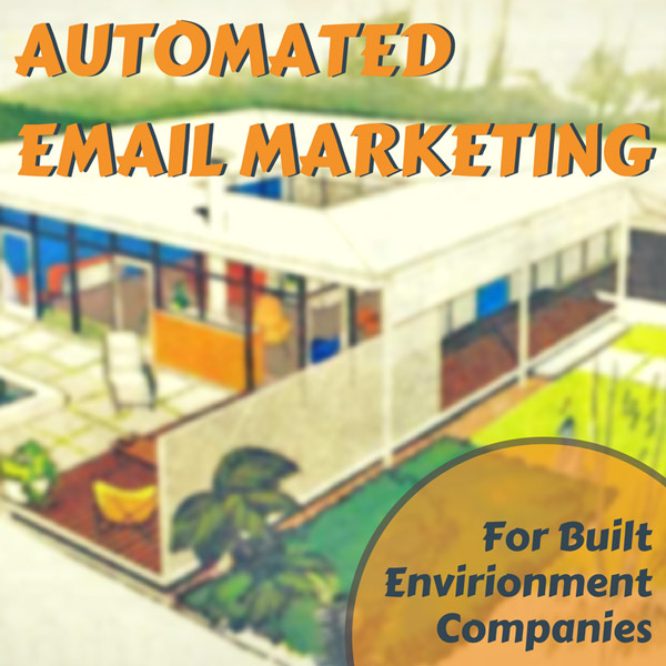 Using Squarespace and Mailchimp for Automated Email Marketing