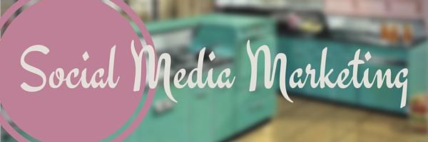 Social Media Marketing for Interior Designers