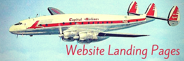 How To Build Landing Pages for PPC Lead Conversion