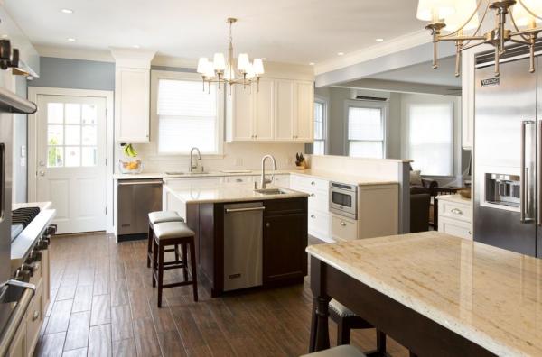 historic_home_kitchen_renovation-resized-600.jpg