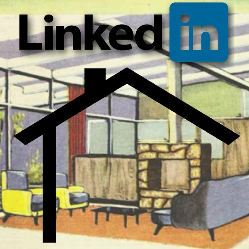 Linkedin For Marketing