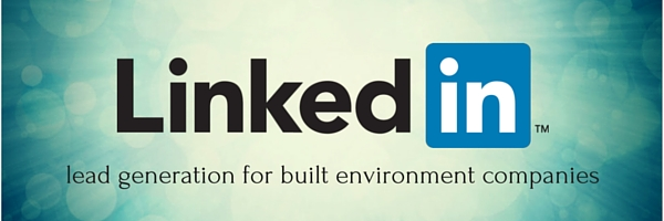 Linkedin for Lead Generation