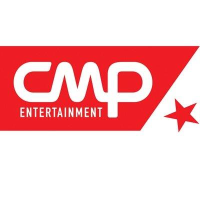 CMP Entertainment