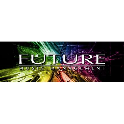 Future Music Management