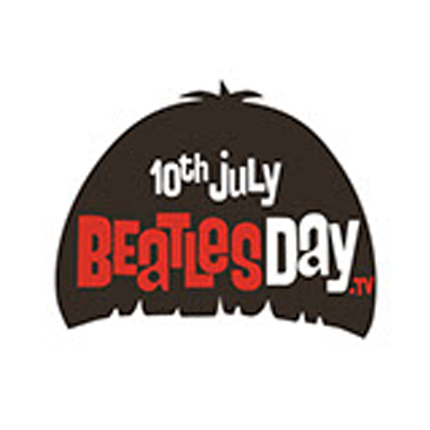 Beatles Day