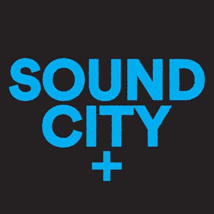 Sound City +