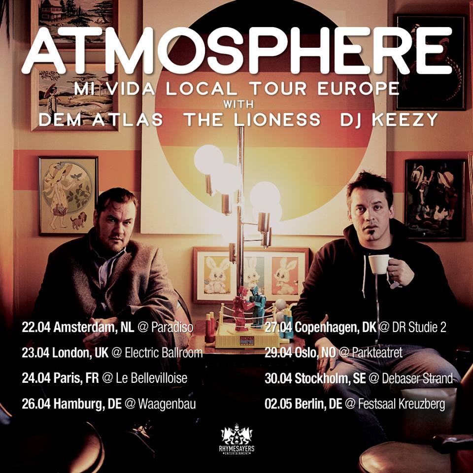 Atmosphere tour sqaure sm.jpg