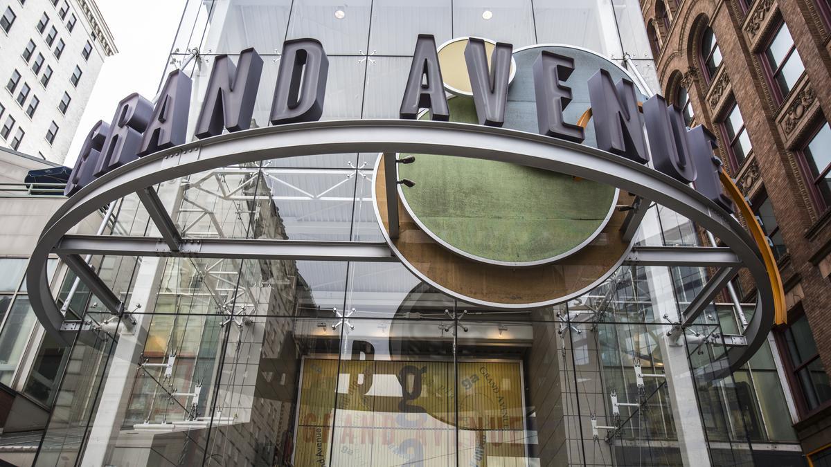 Grand Avenue Mall.jpg