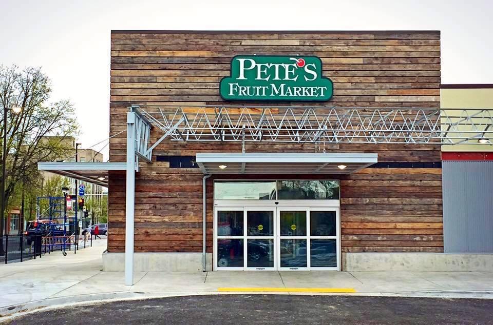 Pete's Fruit Market.jpg