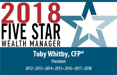 Five Star 2018 Horizontal.png