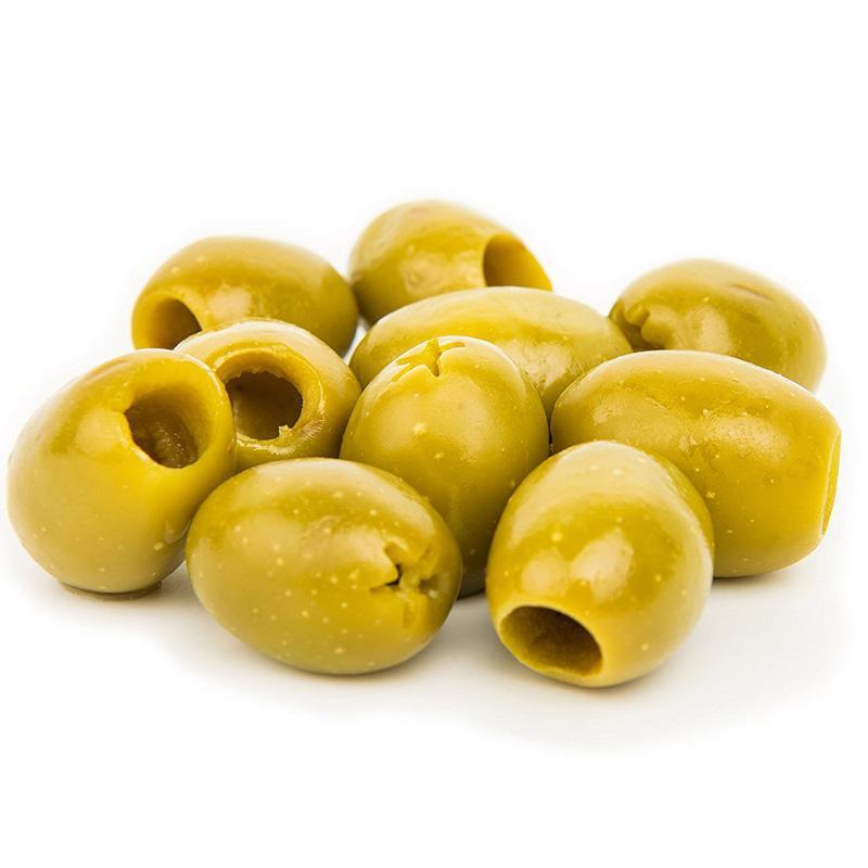 veggicopia-olives-product_2000x2000.jpg