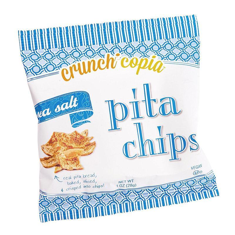 Crunchicopia-Pita-Chips-Bag.jpg