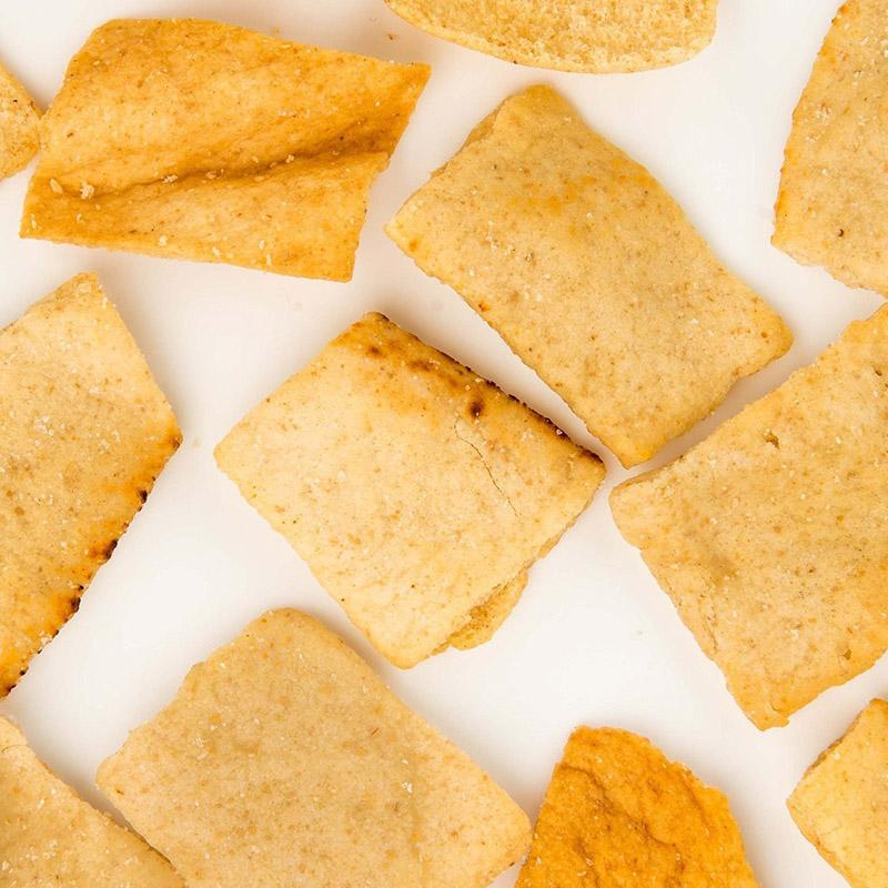 Crunchicopia-Pita-Chips-Product_2000x2000.jpg