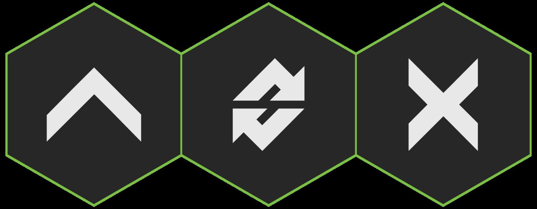VC Mission Logo.png