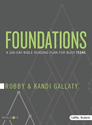 Foundations_Teens.jpg