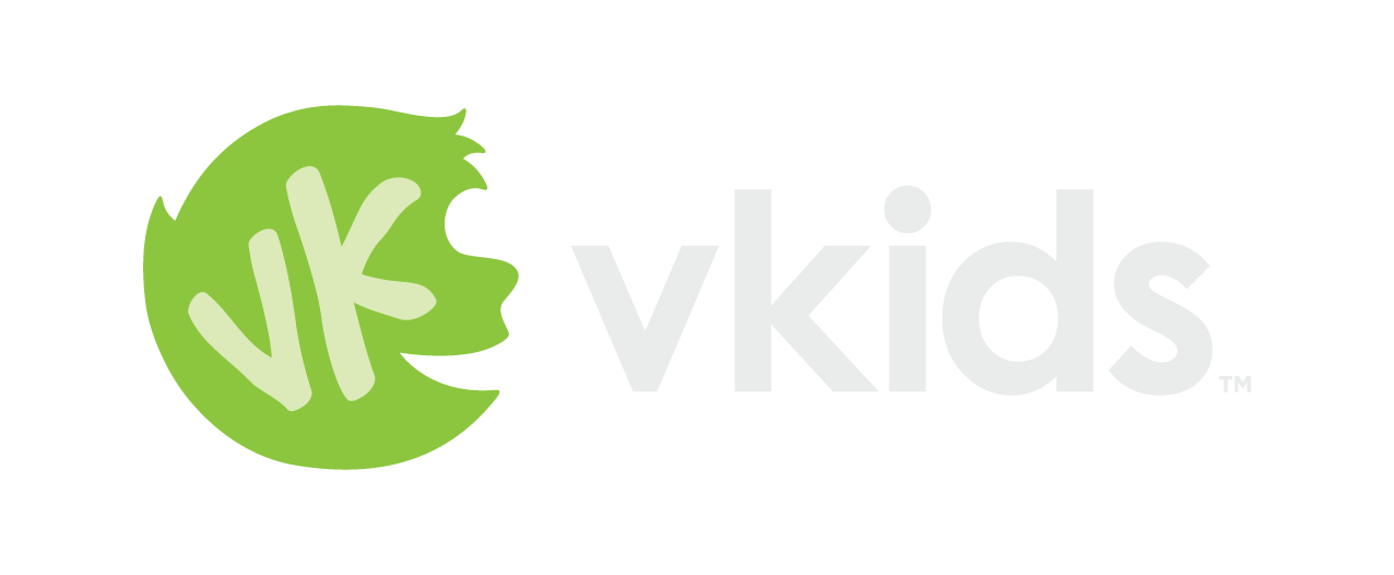 VKIDS WEBSITE-01.png