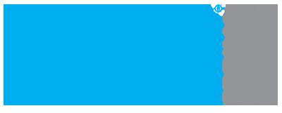 TEN-Logo-400.png