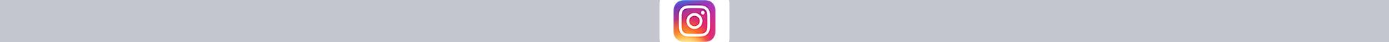 Instagram-icon-1980.jpg