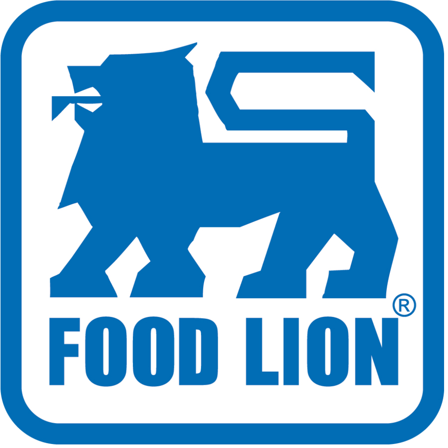 Food-Lion.jpg