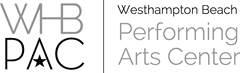 wh-performing-arts.jpg
