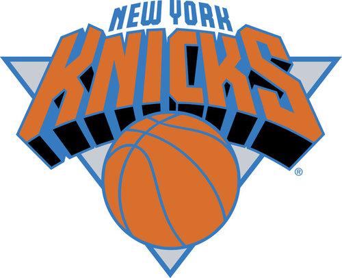 NY+Knicks.jpg