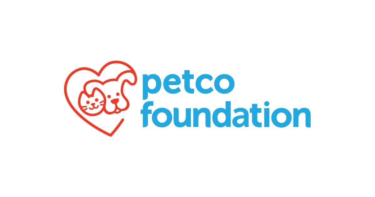 petcofoundation.jpg