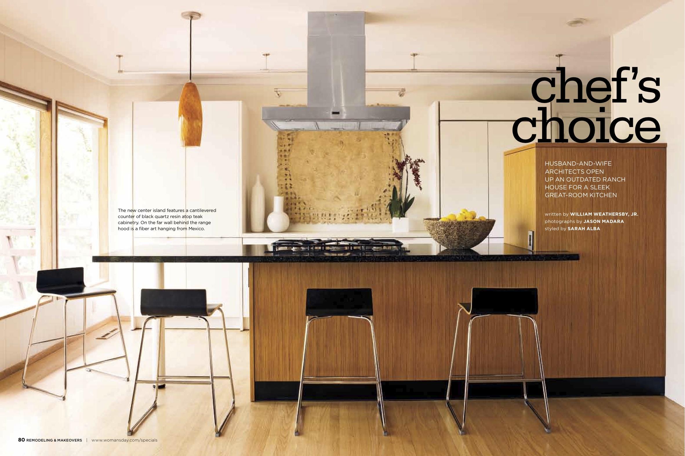 Magazine_RM0210_alper.jpg