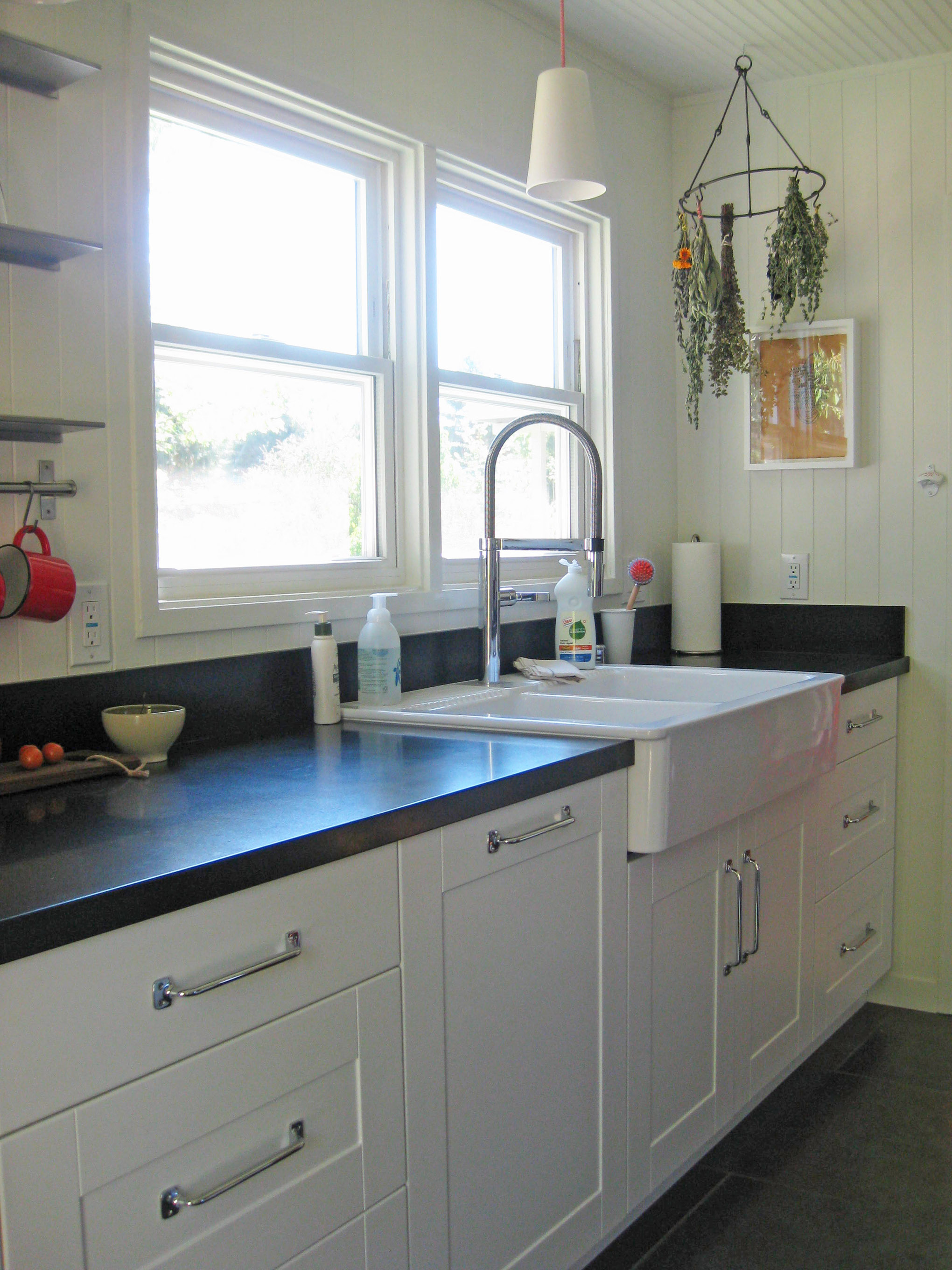 South wall sink overall.jpg