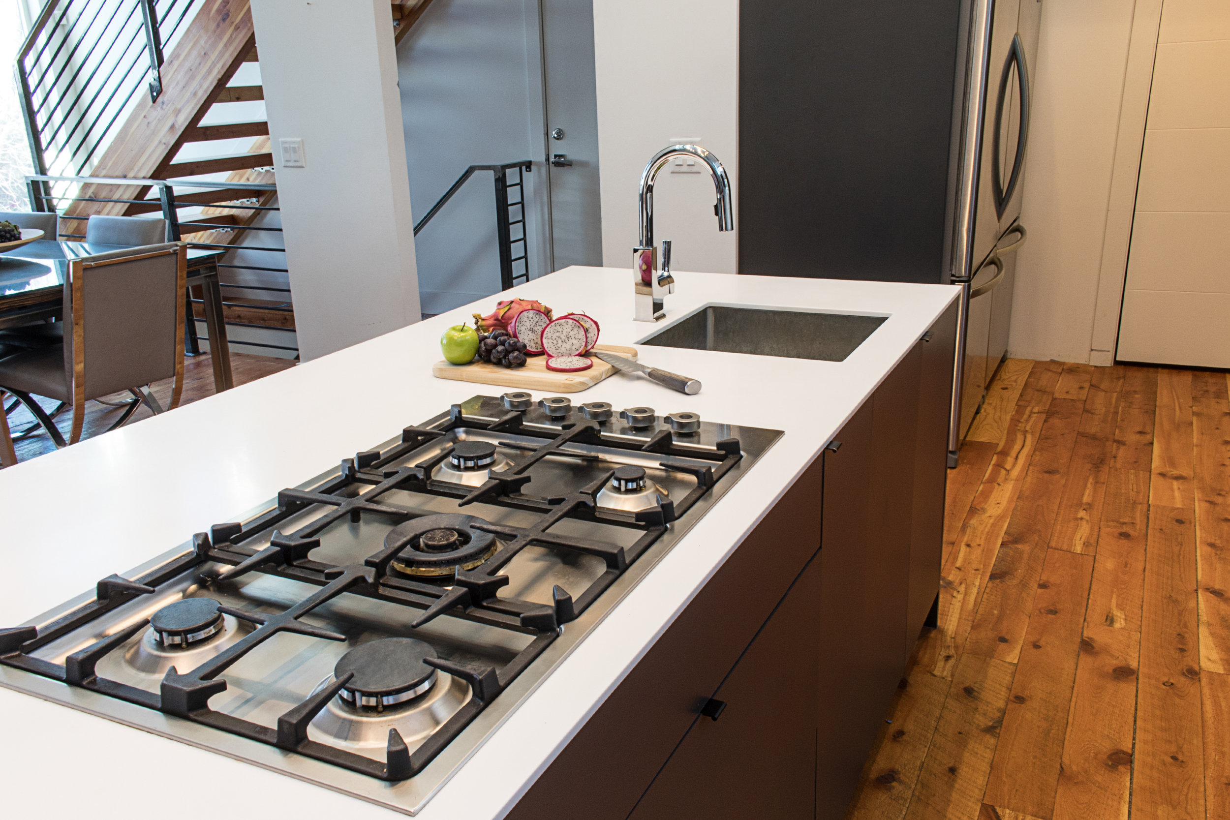 SLC_Kitchen9.jpg