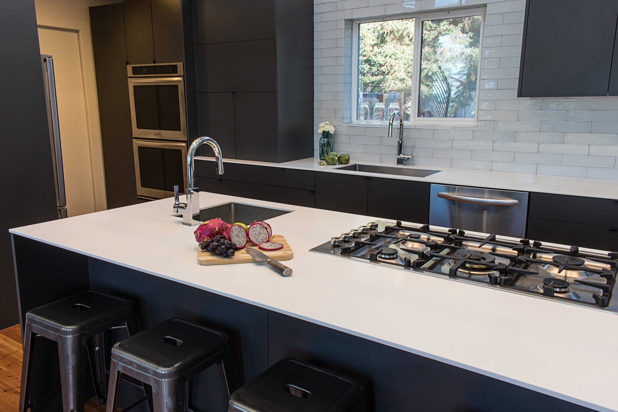 SLC_Kitchen12.jpg