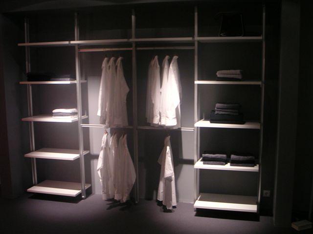 C class POL closet.jpg