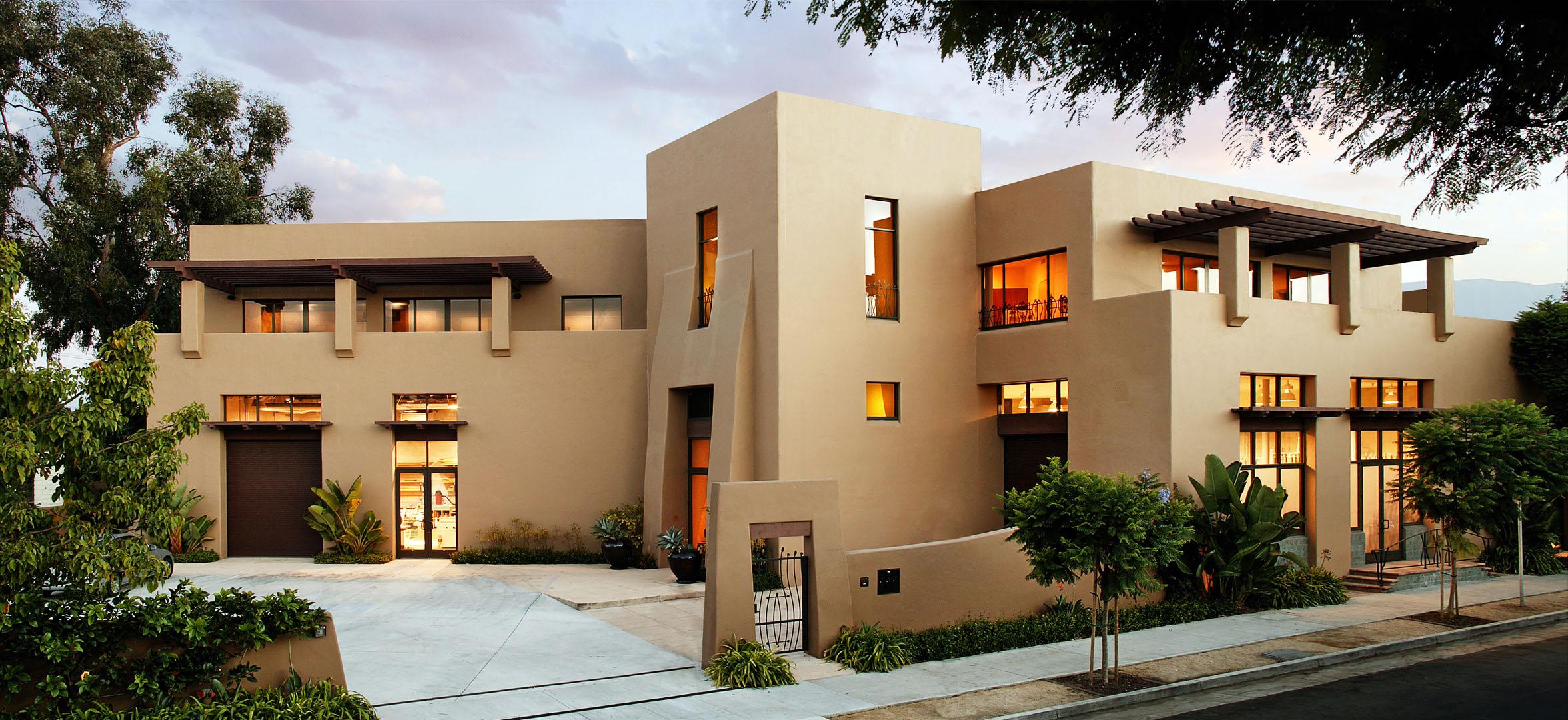 banyan architects modern architecture firm santa barbara.jpg