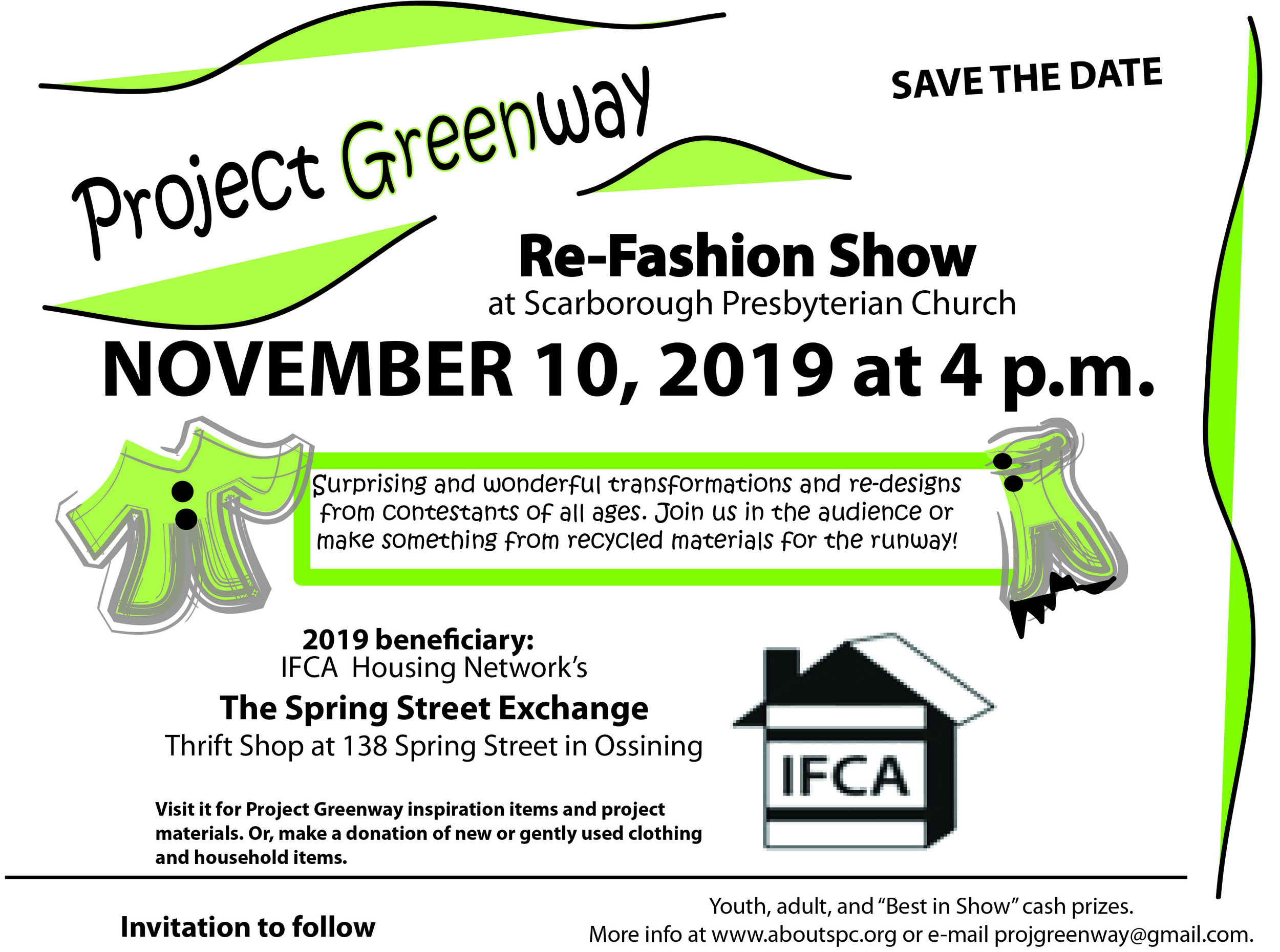 project greenway 2019 Save the Date rev.jpg