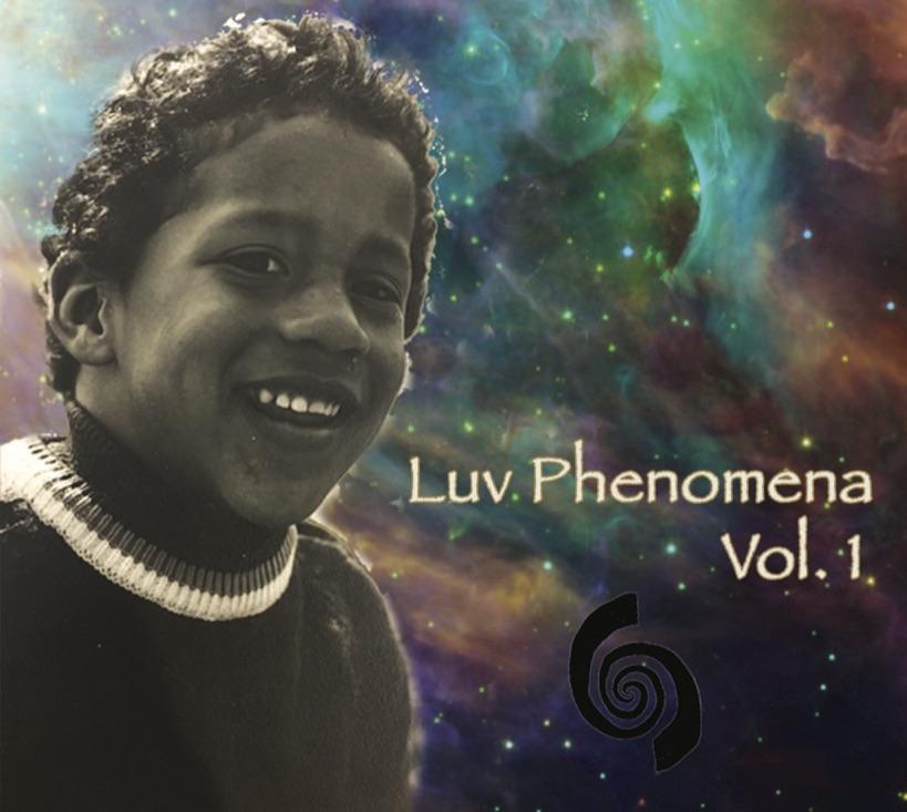 22305-Luv Phenomena-cover.jpg