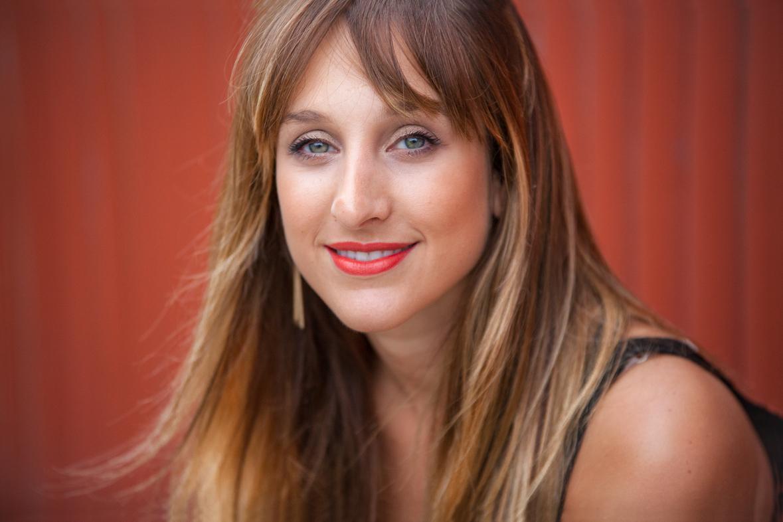 Sheena Dimatteo