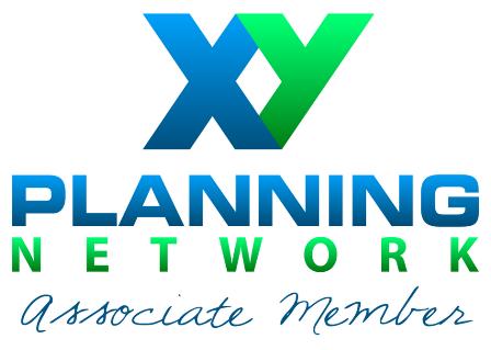 xy-planning-network-associate-logo.png