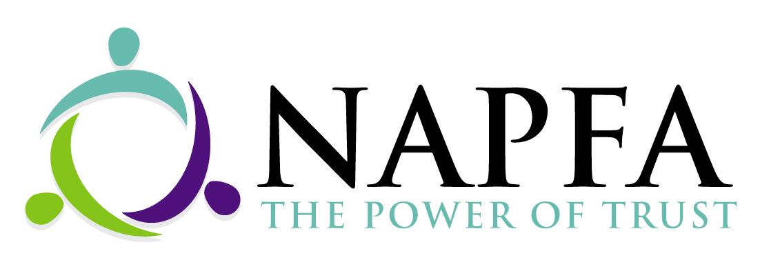 napfa-logo.jpg