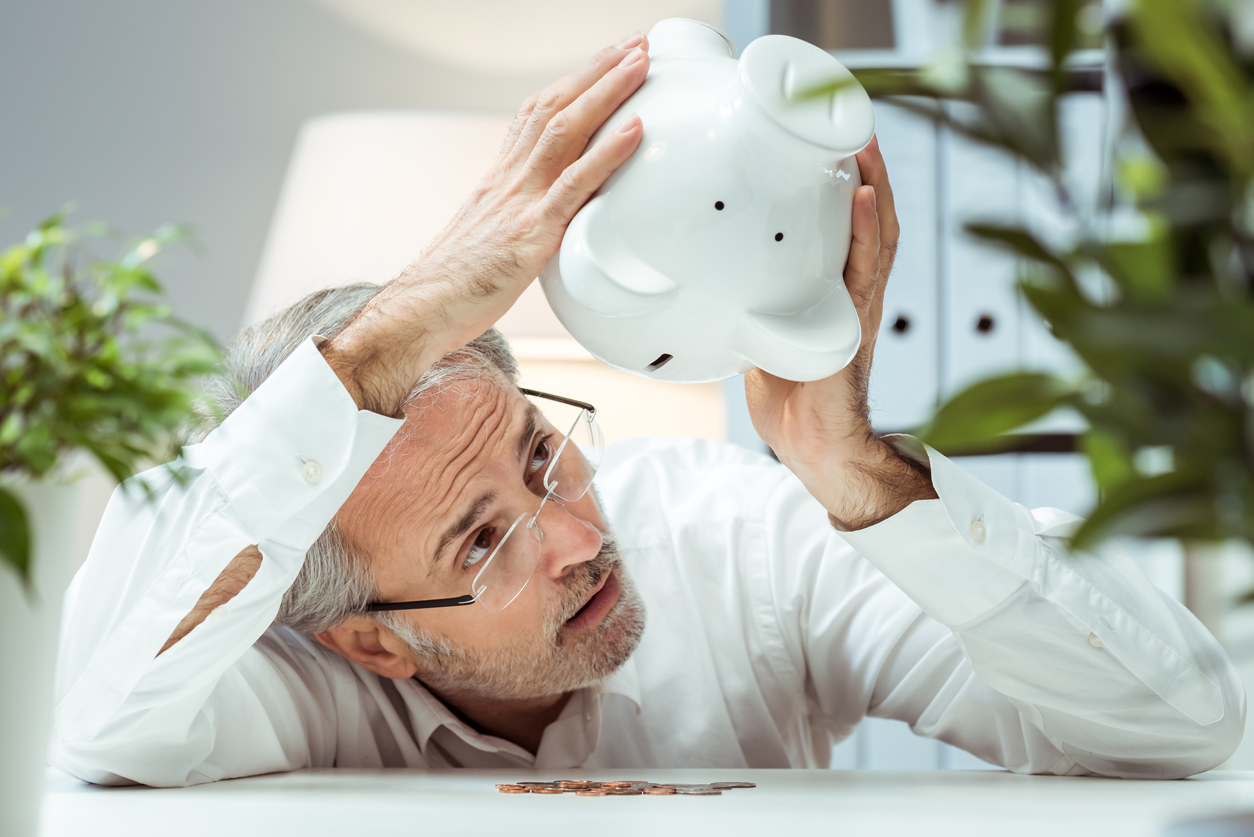 What is Pension Credit and how do I claim it?