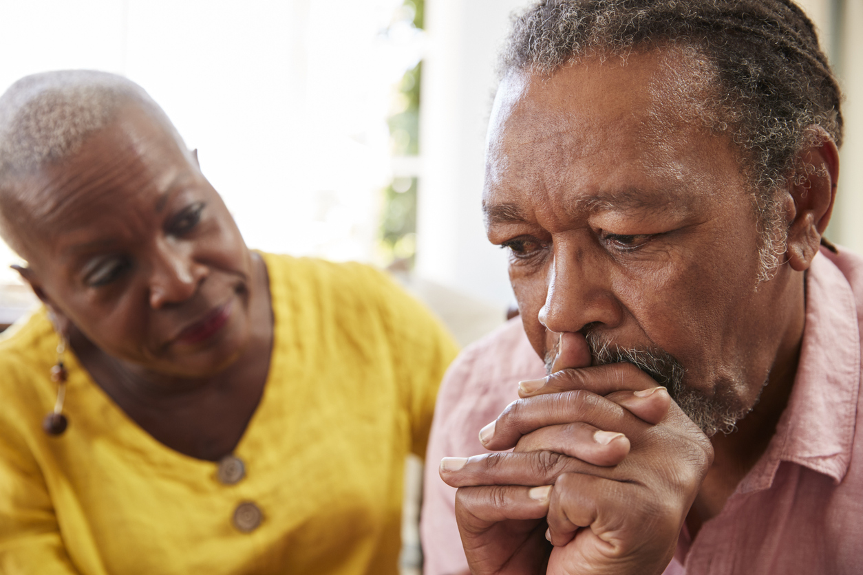 Dementia, ethnicity and the take up of support services