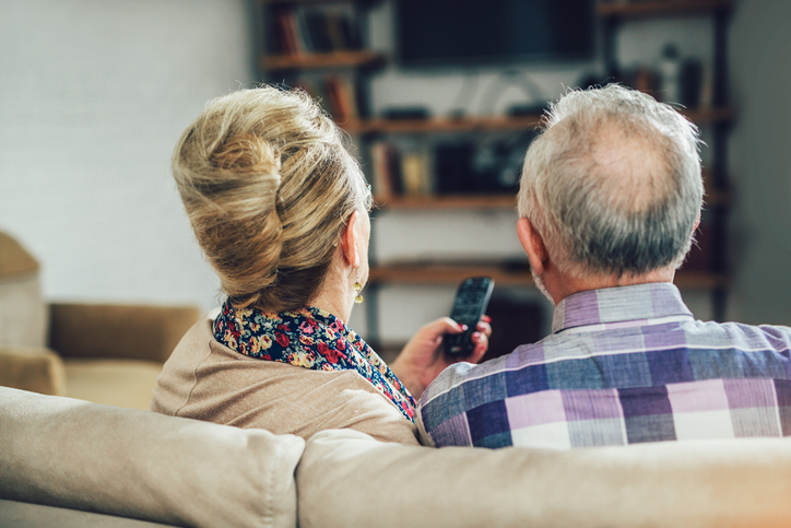 Axing over 75 TV licences will cost more than it saves