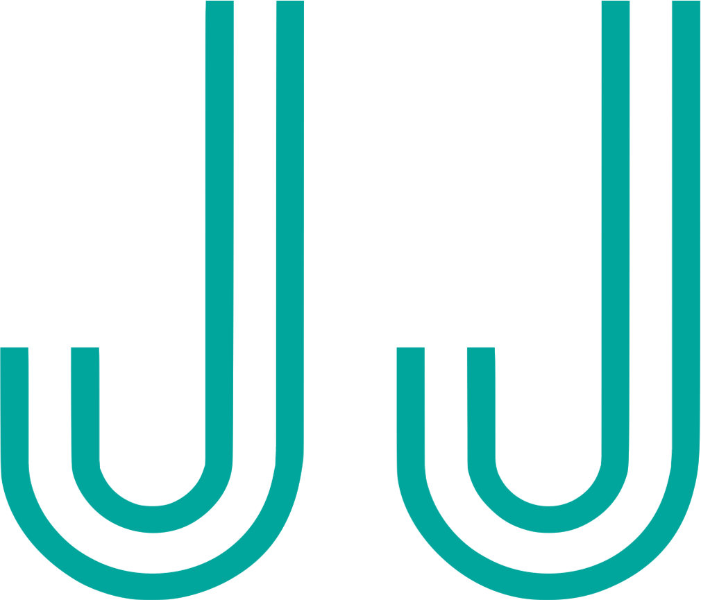 JulieJohnsonRealty-Logo_20180712_JJ Favicon 500x Color transparent.png