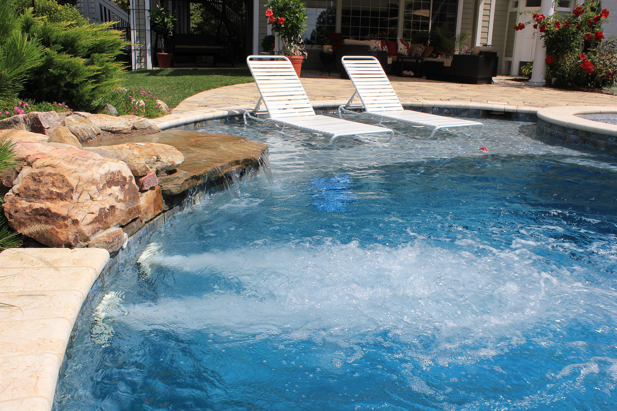 swim jets 6092.jpg