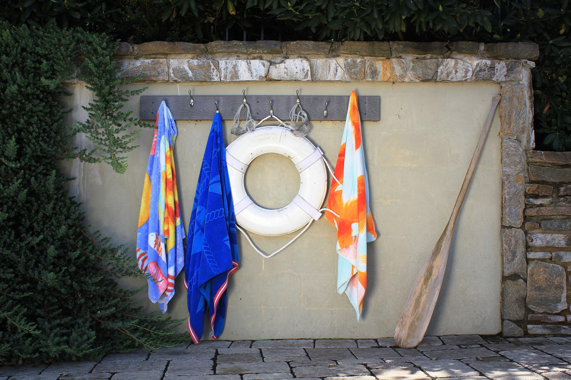 towel holder 6123.jpg