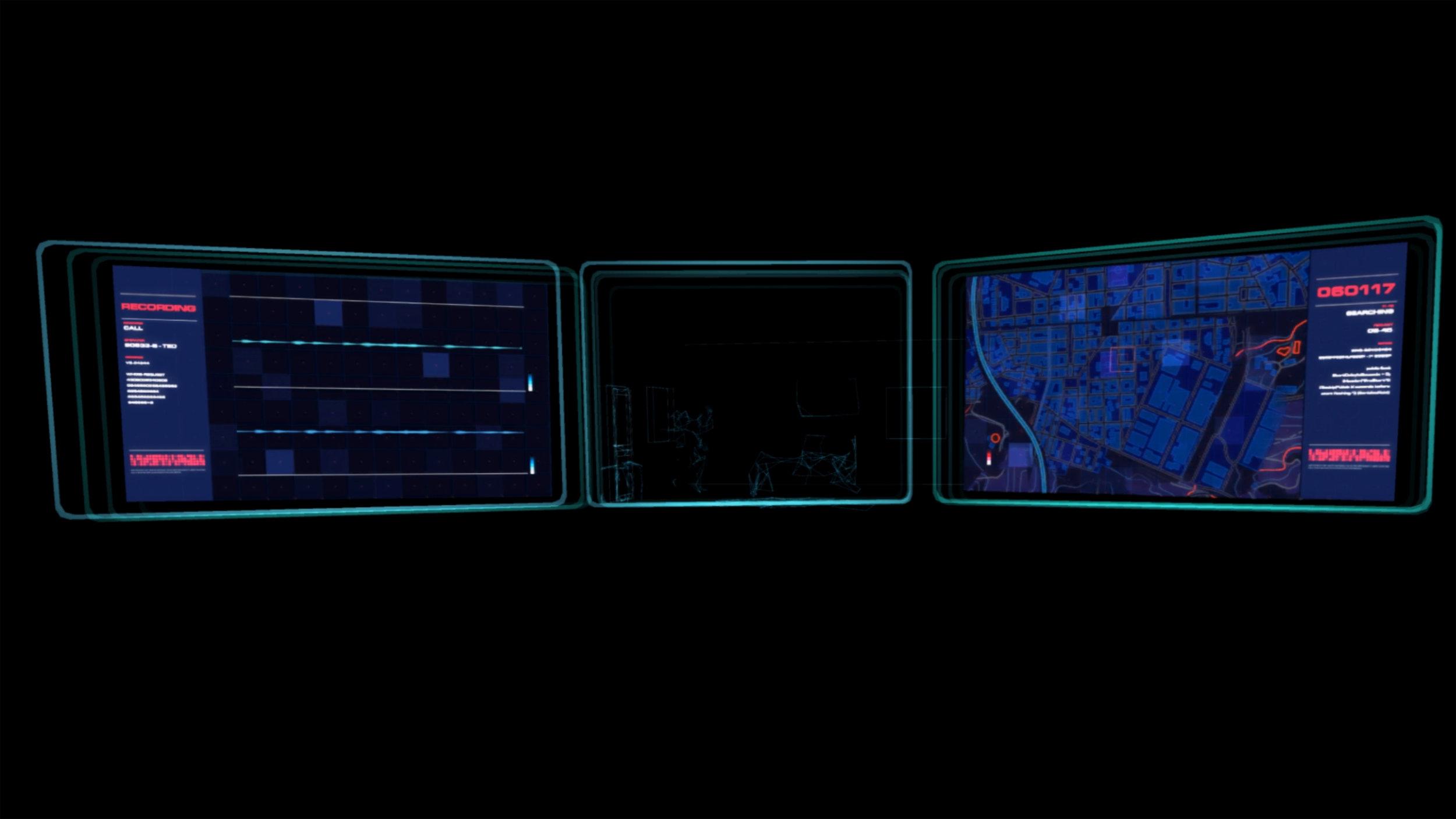 Displays_Sundance2.jpg