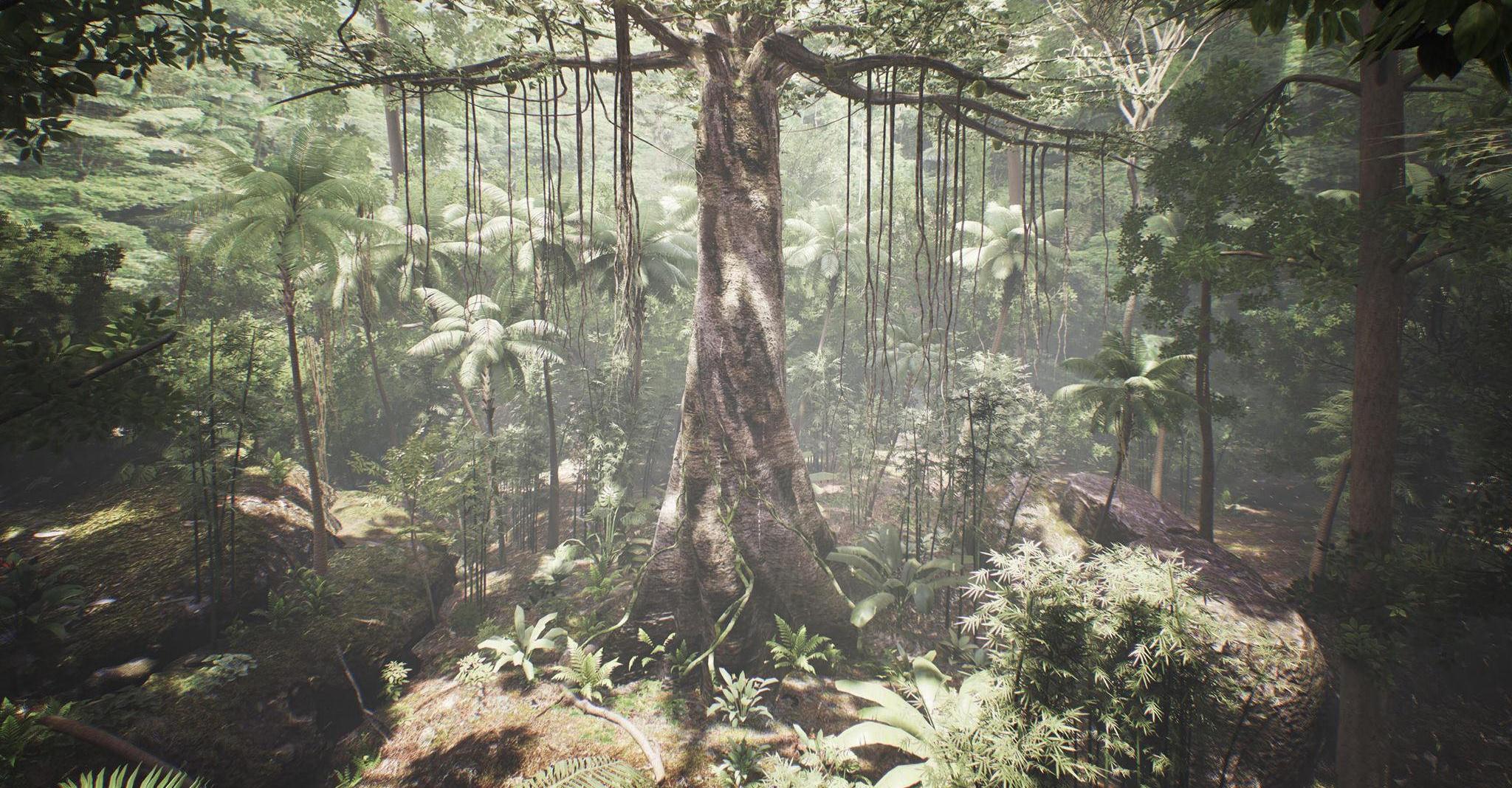 tree-virtual-reality.jpg