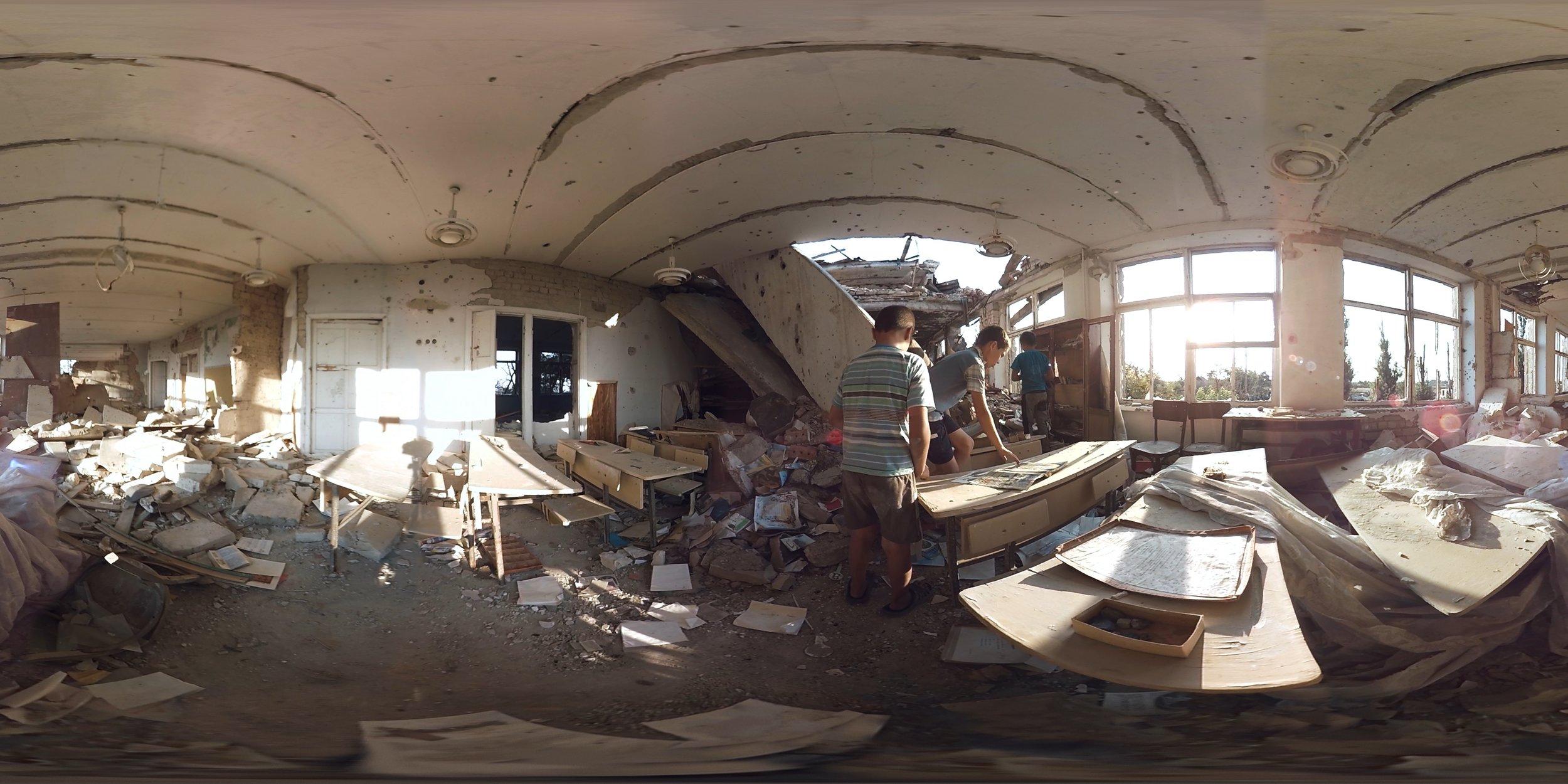 09-Oleg-in-classroom.jpg
