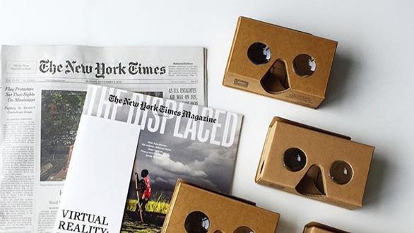 NYT-cardboard.png