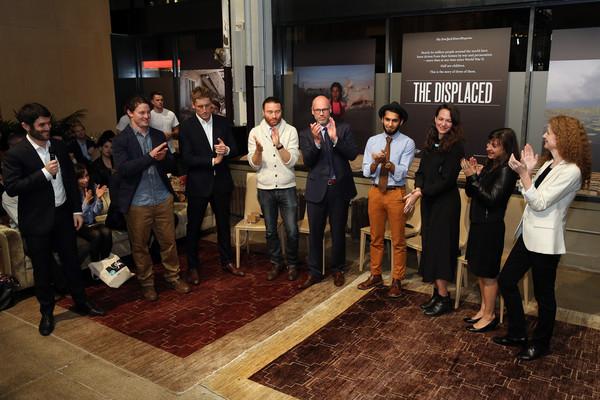 Jake+Silverstein+New+York+Times+NYTVR+Exclusive+-tdYtCnf4Y5l.jpg