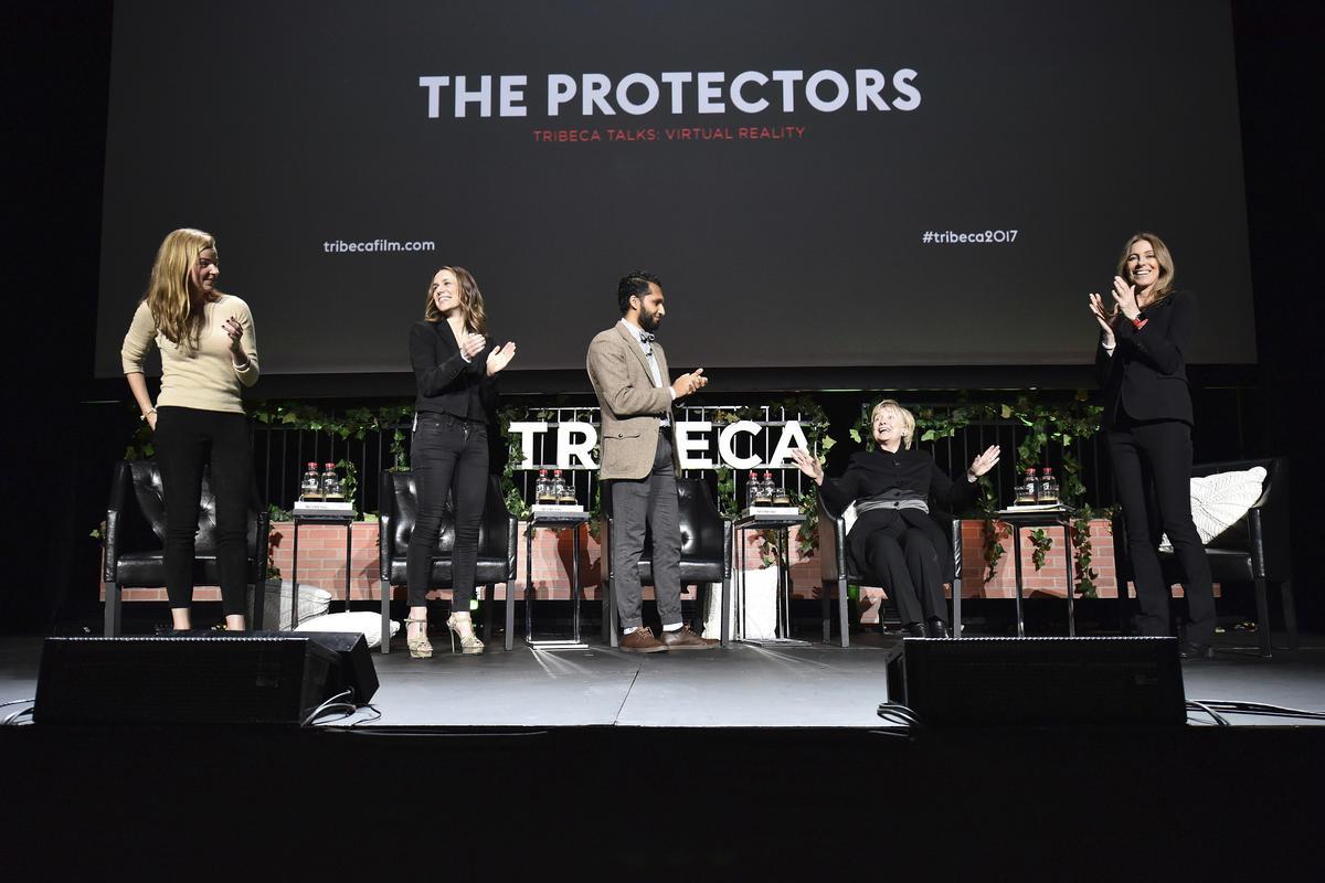 protectors_tribeca_7.jpg