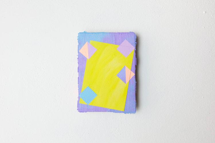 Lisa+Denyer+Diamonds+2018+acrylic,+collage+and+filler+on+panel+19x14cm.jpg